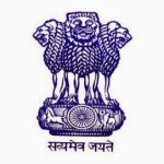 Ministry of Agriculture & Farmers Welfare-(NPRR), (NPIL)- New-Delhi-2016