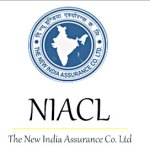NIACL Recruitment 2016-17- Administrative Officers