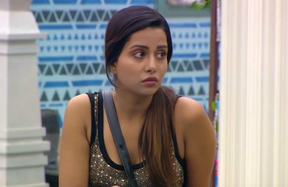 Bigg Boss Vote Tamil   Save your Favorites from Week 9 Nomination list Bigg Boss Vote Tamil Raiza