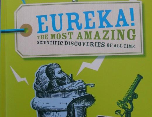 Eureka2-worldkids