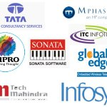 List of Top IT Companies in Bangalore