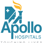 List of Apollo Hospitals in India