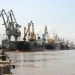List of Major Sea Ports in India