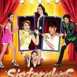 10 Highest Grossing Filipino Films