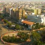 List of Largest Cities in Bihar