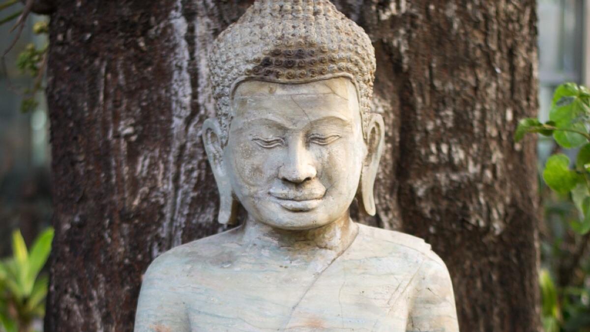 buddha worldofawanderer.com