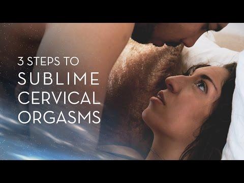 erotik massage olika sex stälningar