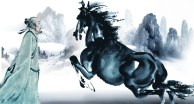horse1a