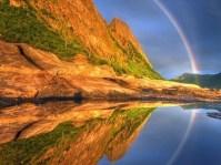 circular rainbow.jpg2