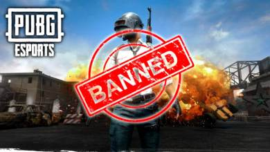 Photo of Why PUBG banned not the CANDY CRUSH?