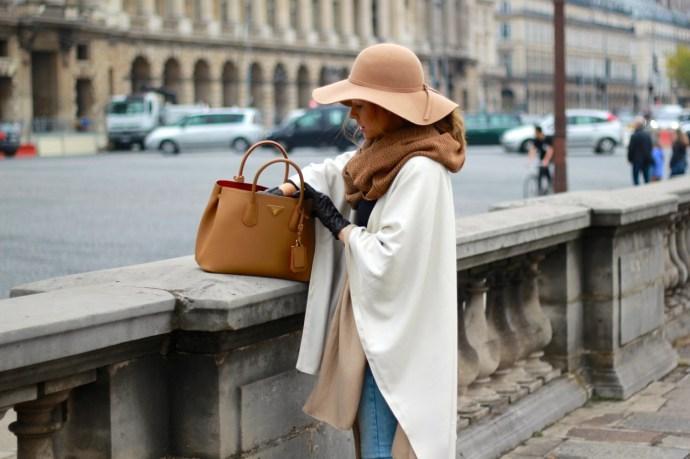 Paris black co uk
