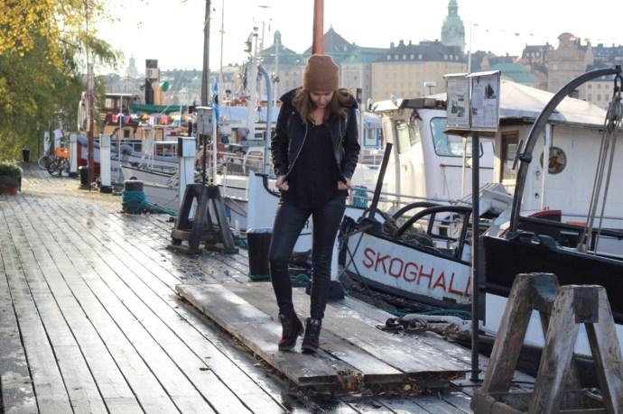 Stockholm_street_style
