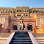 Emirates Palace Brooke Saward