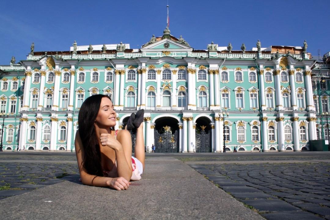 Brooke_Saward_Petersburg
