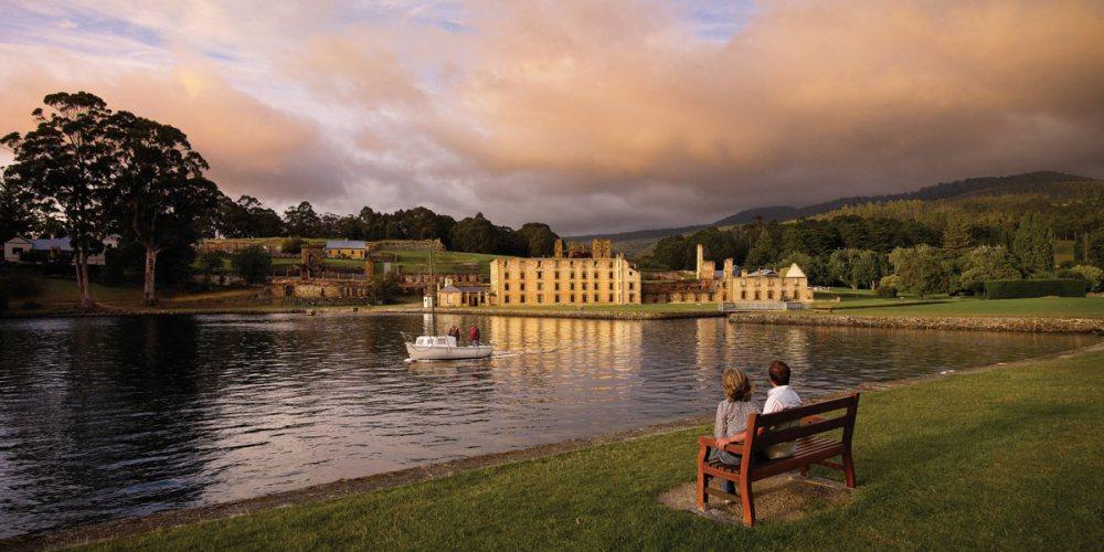Port_Arthur_Tasmania