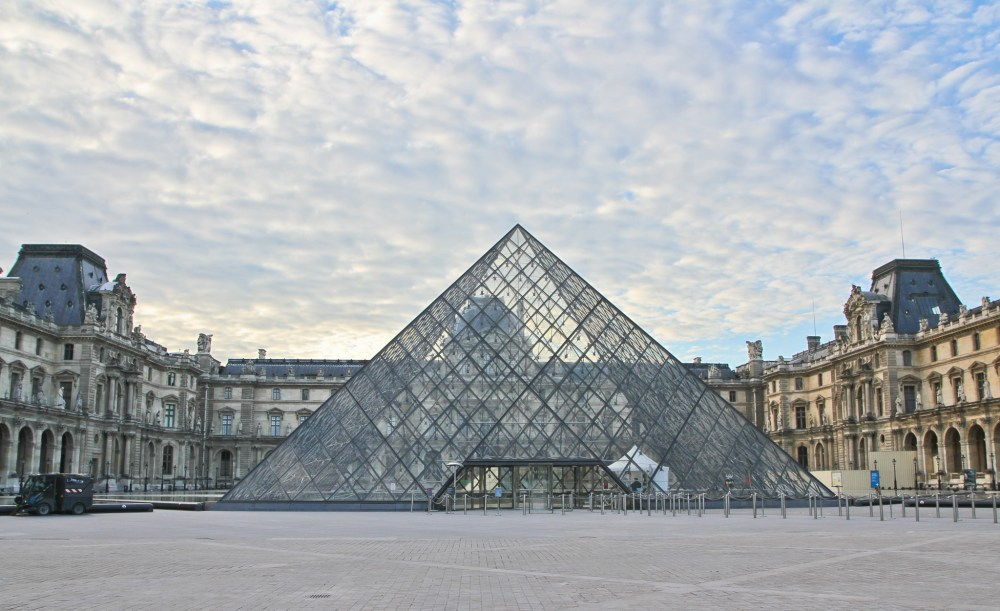 The 10 best photo locations in paris world of wanderlust for Location paris 10