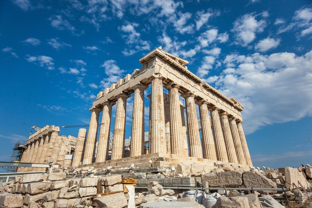 Acropolis-Of-Athens-9