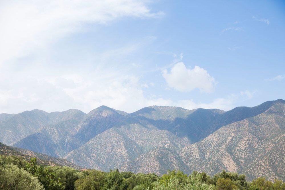 Atlas-Mountains_Sunday-27-September_023