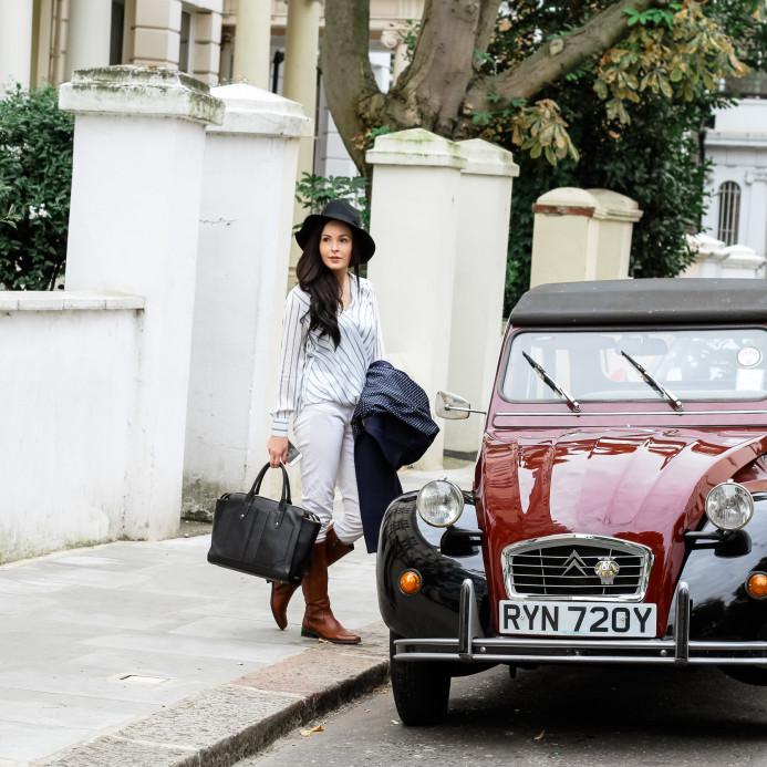 Brooke_Saward_Notting_Hill