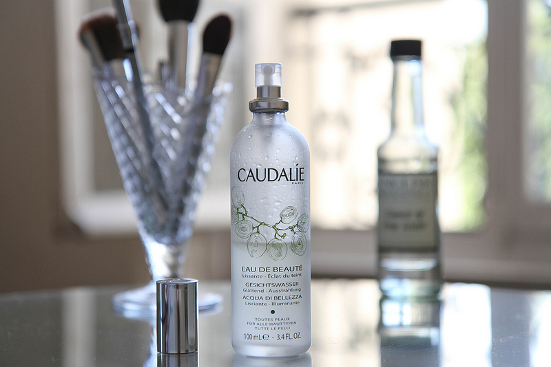 Caudalie Beauty Elexir