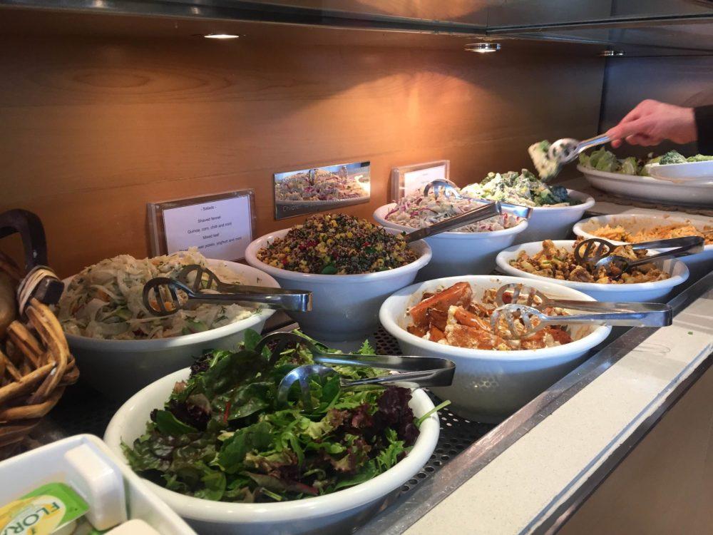 Food-Qantas-Lounge