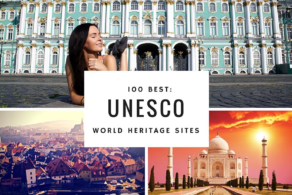 Best_UNESCO
