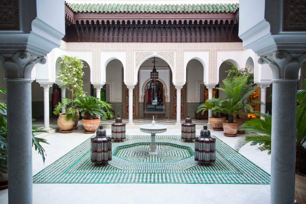 Essential_Morocco