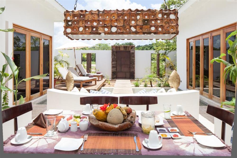 Ka'ana-Resort-Belize
