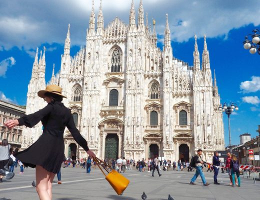 Guide-to-Milan