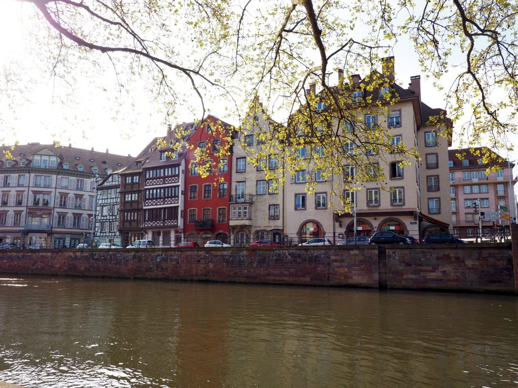 Quick Guide to Strasbourg France | World of Wanderlust