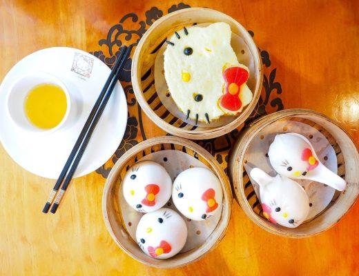 Quirky Eats in Hong Kong | World of Wanderlust