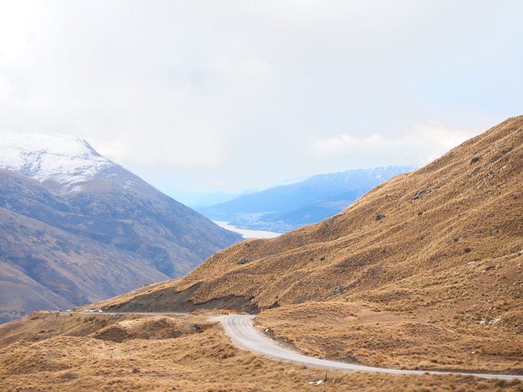 A Quick Guide to Queenstown New Zealand | World of Wanderlust