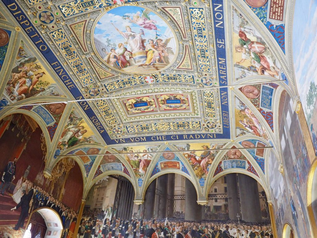 Palazzo_Publico_Siena