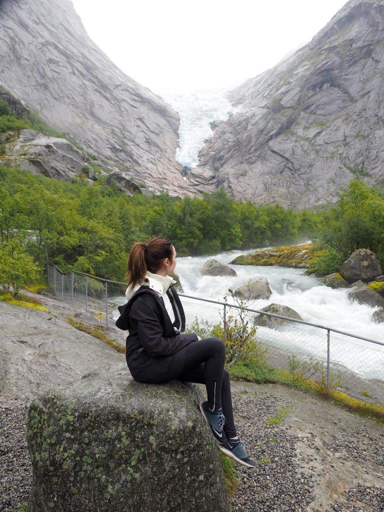 Geiranger Norway | World of Wanderlust