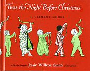 183px-Twas_the_Night_Before_Christmas_-_Project_Gutenberg_eText_17135