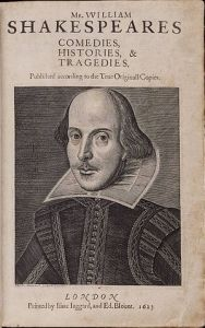 William_Shakespeare's_medieval  play theater