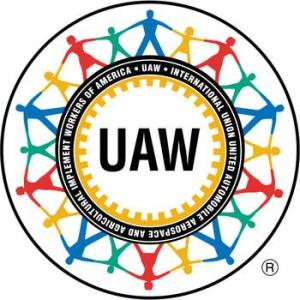 uaw_3636_246256_answer_2_xlarge