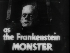 Boris_Karloff_as_The_Frankenstein_Monster_from_Bride_of_Frankenstein_film_trailer