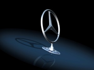 benz mercedes luxury car vehicle wealth money
