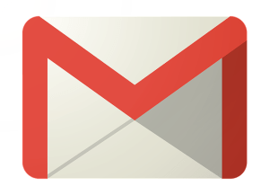 gmail, email computer