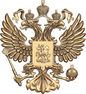 russia imperial