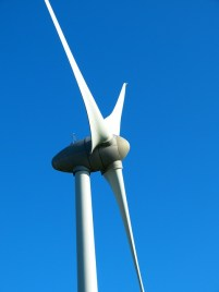 wind power renewable energy