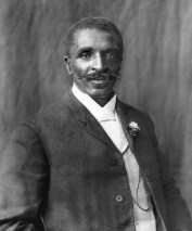 george washington carver inventor black african american