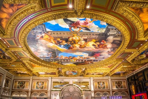 sistine chapel michelangelo art church italy rome
