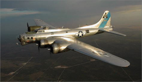 B 17 Sentimental-Journey-1
