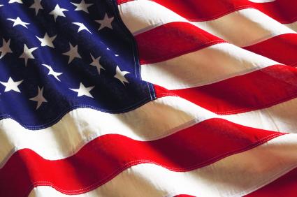 american-flag 1