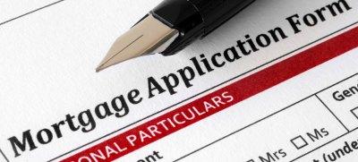 Mortgage Application Volume in the U.S. Slide in Mid-November - WORLD PROPERTY JOURNAL Global ...