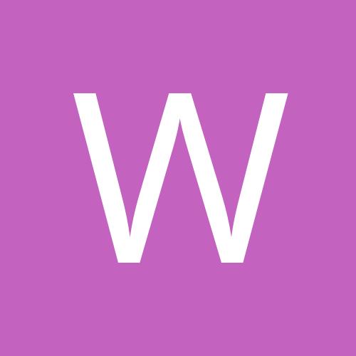 Wolmer