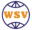 WSV Executive Committee – Announced at General Assembly