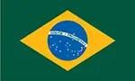 Brazil's Top 15 Import Partners